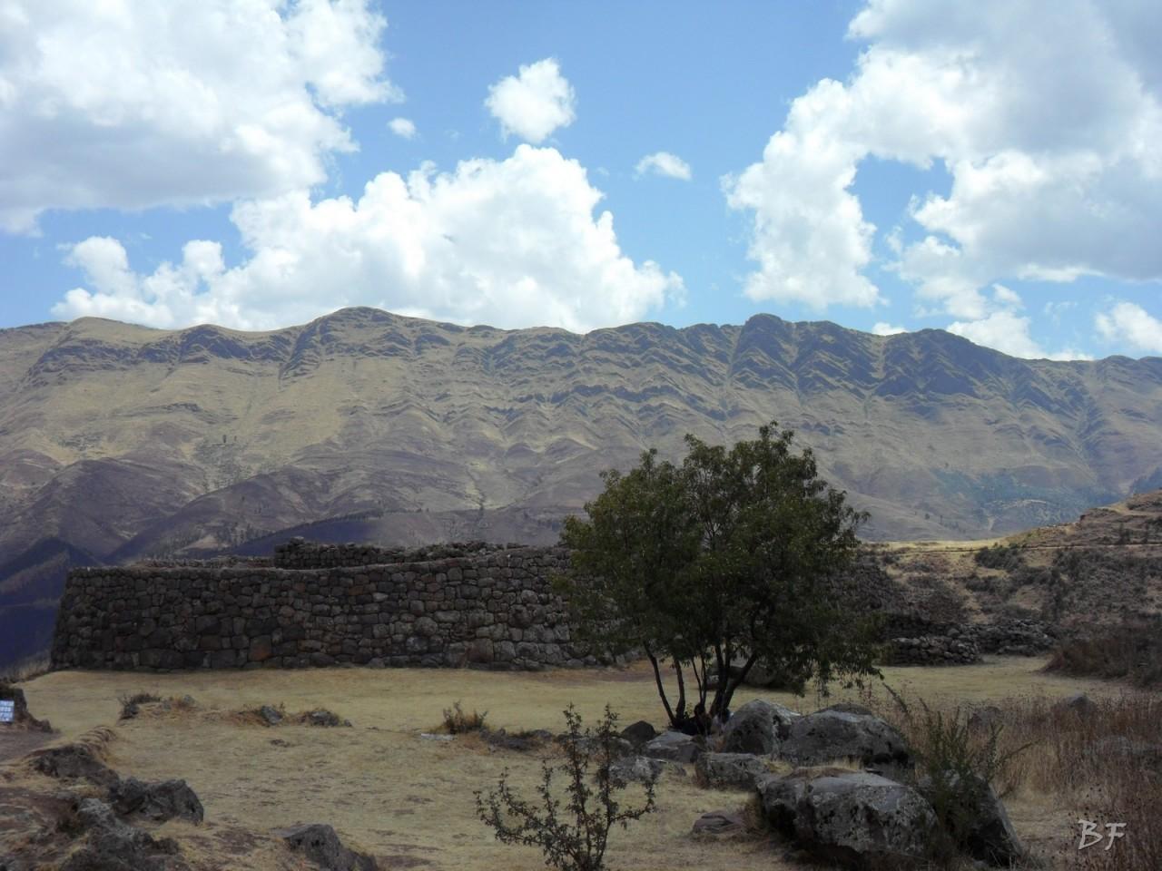 Mura-Poligonali-Megaliti-Tipon-Oropesa-Cusco-Perù-18
