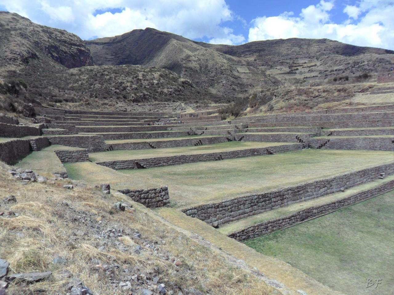 Mura-Poligonali-Megaliti-Tipon-Oropesa-Cusco-Perù-21
