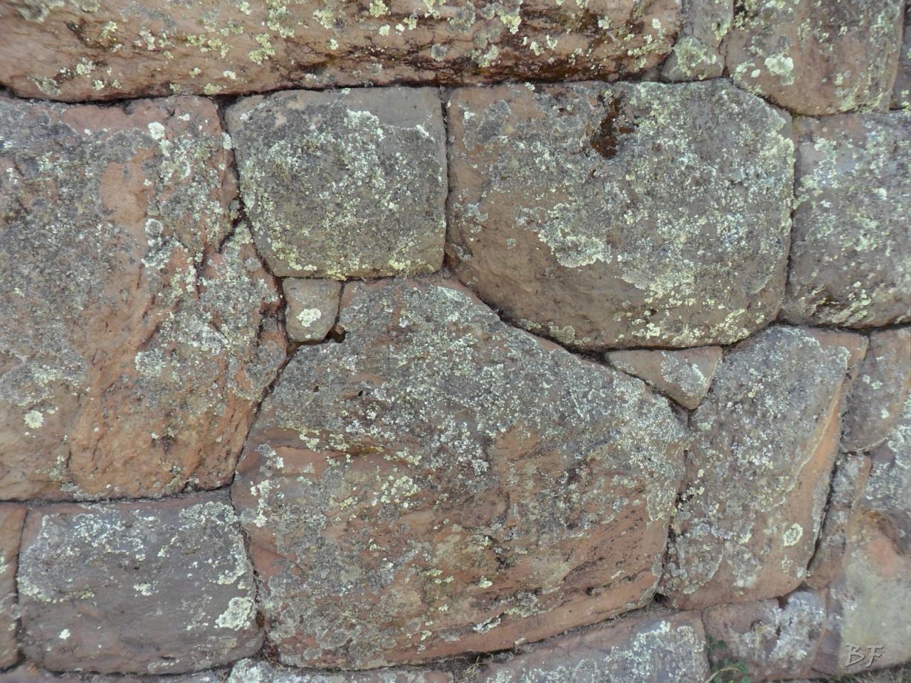 Mura-Poligonali-Megaliti-Tipon-Oropesa-Cusco-Perù-23