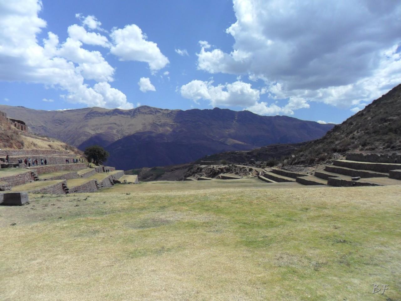 Mura-Poligonali-Megaliti-Tipon-Oropesa-Cusco-Perù-24