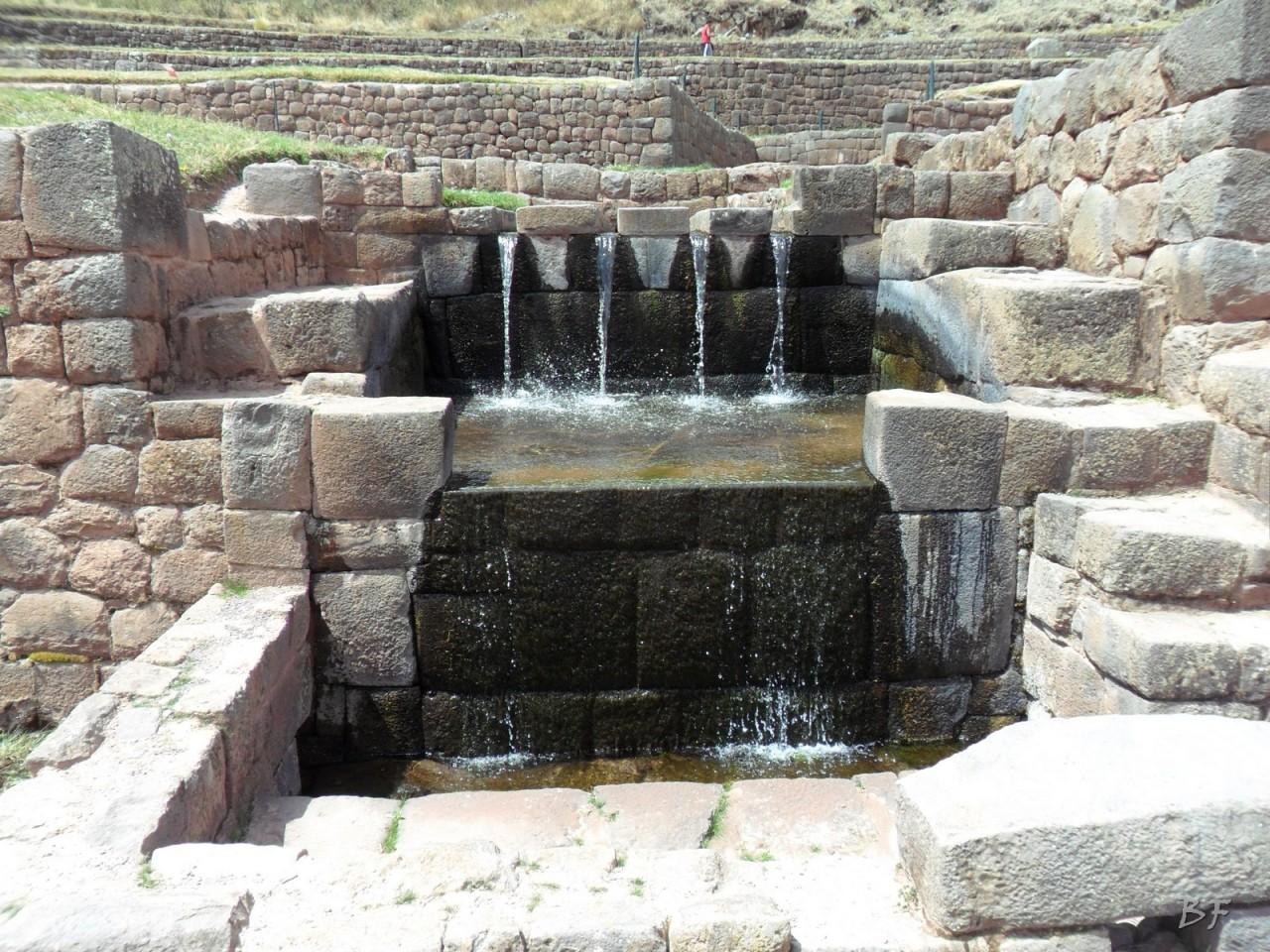 Mura-Poligonali-Megaliti-Tipon-Oropesa-Cusco-Perù-25