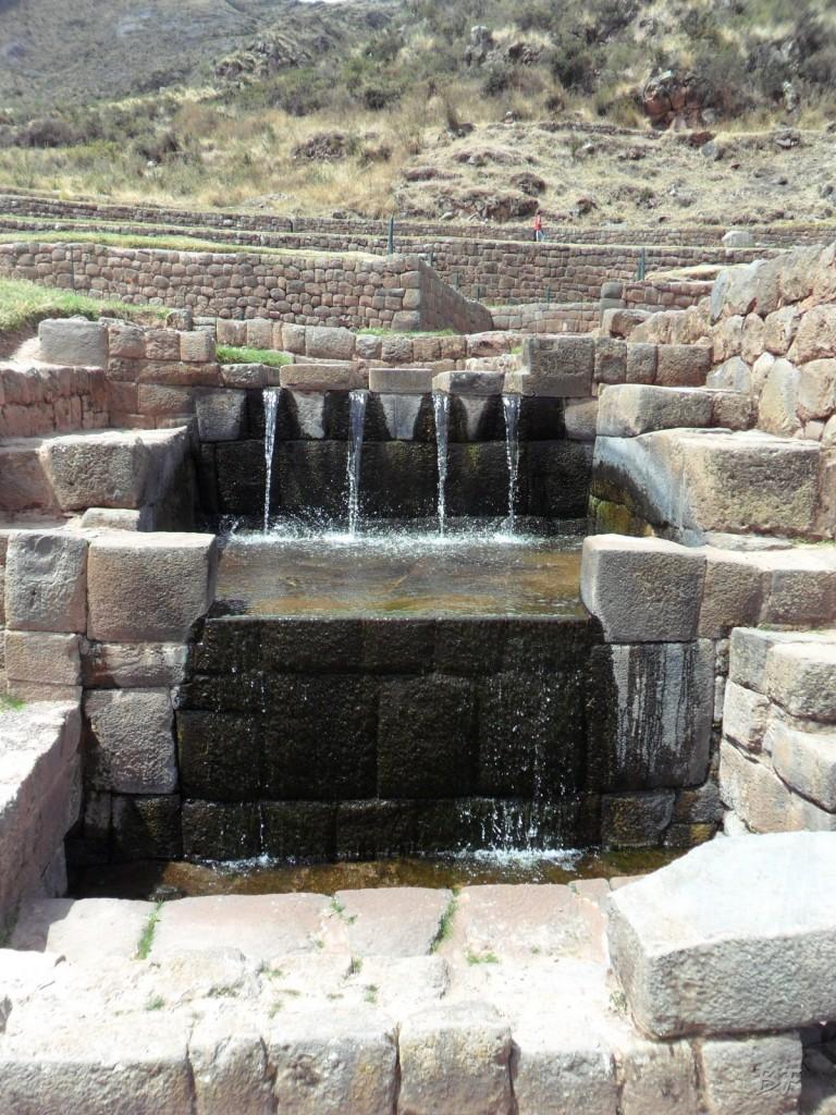 Mura-Poligonali-Megaliti-Tipon-Oropesa-Cusco-Perù-26