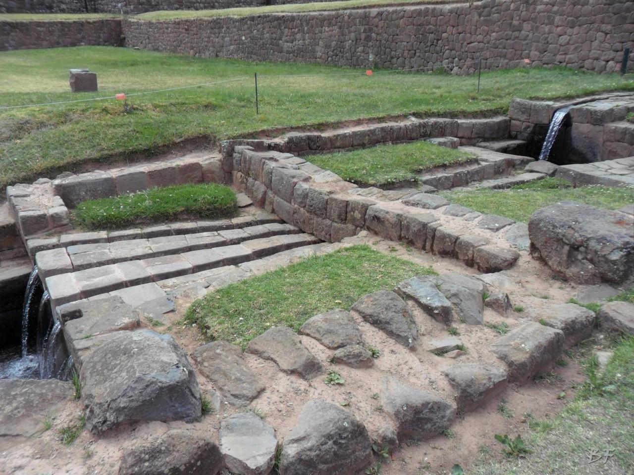 Mura-Poligonali-Megaliti-Tipon-Oropesa-Cusco-Perù-29