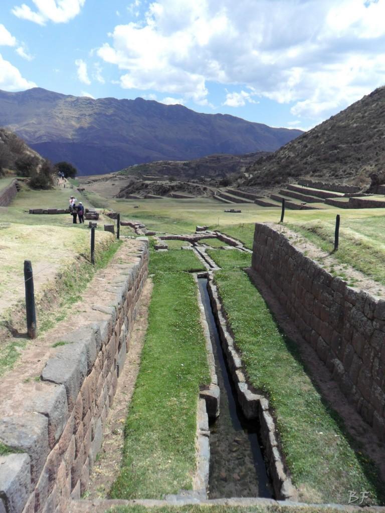 Mura-Poligonali-Megaliti-Tipon-Oropesa-Cusco-Perù-32