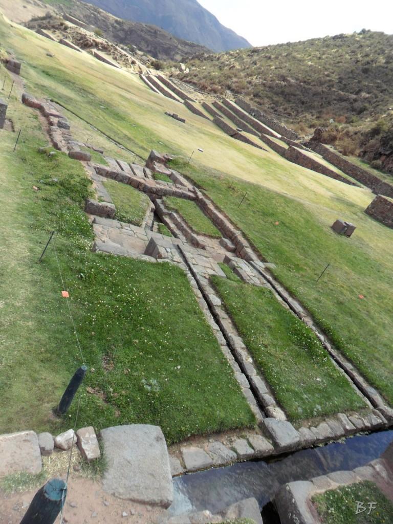 Mura-Poligonali-Megaliti-Tipon-Oropesa-Cusco-Perù-33
