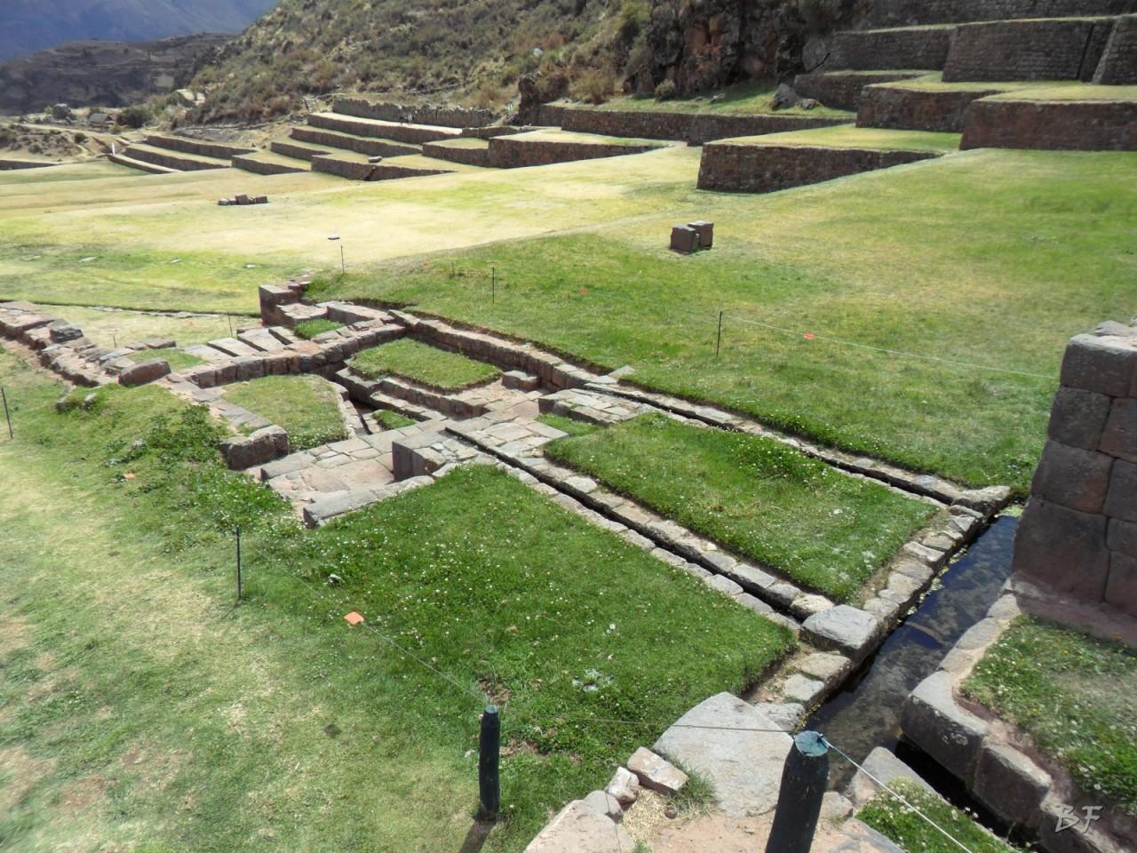 Mura-Poligonali-Megaliti-Tipon-Oropesa-Cusco-Perù-34