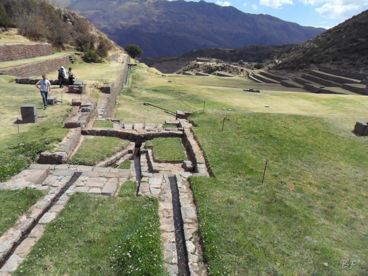 Mura-Poligonali-Megaliti-Tipon-Oropesa-Cusco-Perù-36