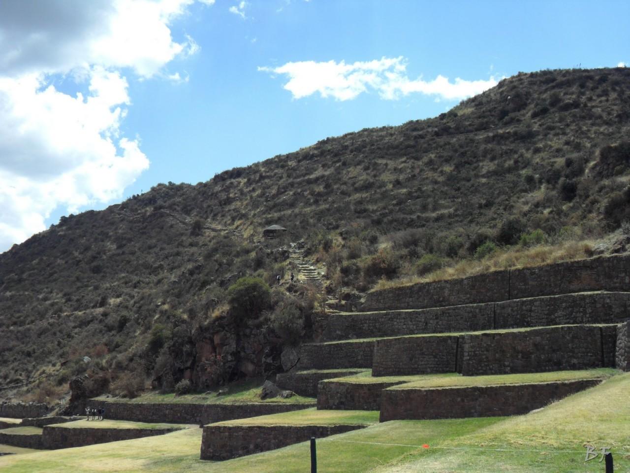 Mura-Poligonali-Megaliti-Tipon-Oropesa-Cusco-Perù-37
