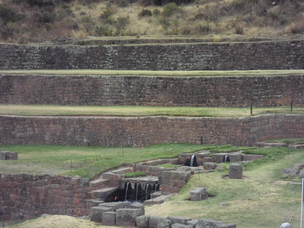 Mura-Poligonali-Megaliti-Tipon-Oropesa-Cusco-Perù-39
