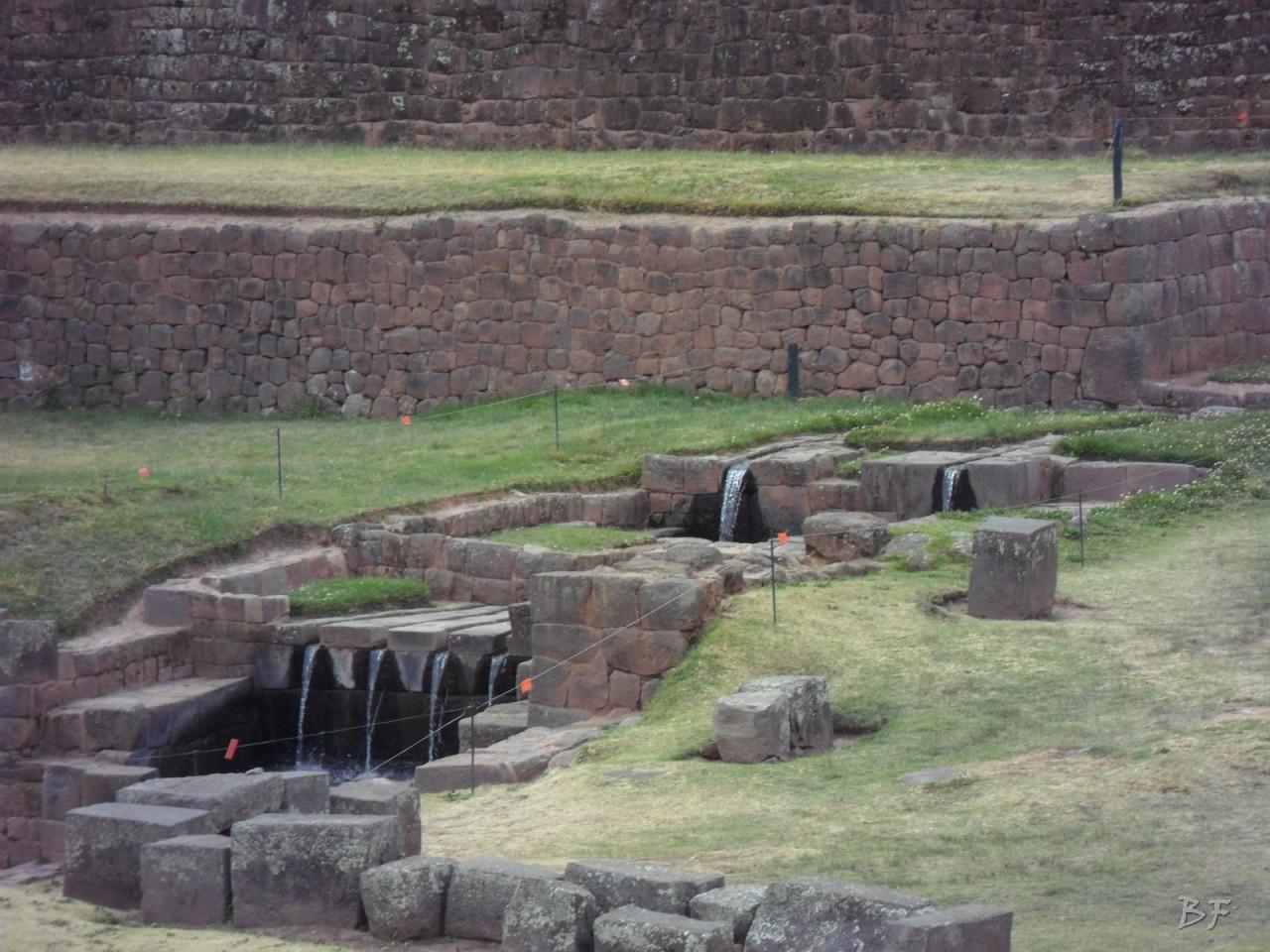 Mura-Poligonali-Megaliti-Tipon-Oropesa-Cusco-Perù-40
