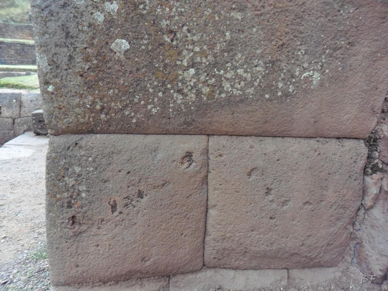 Mura-Poligonali-Megaliti-Tipon-Oropesa-Cusco-Perù-41