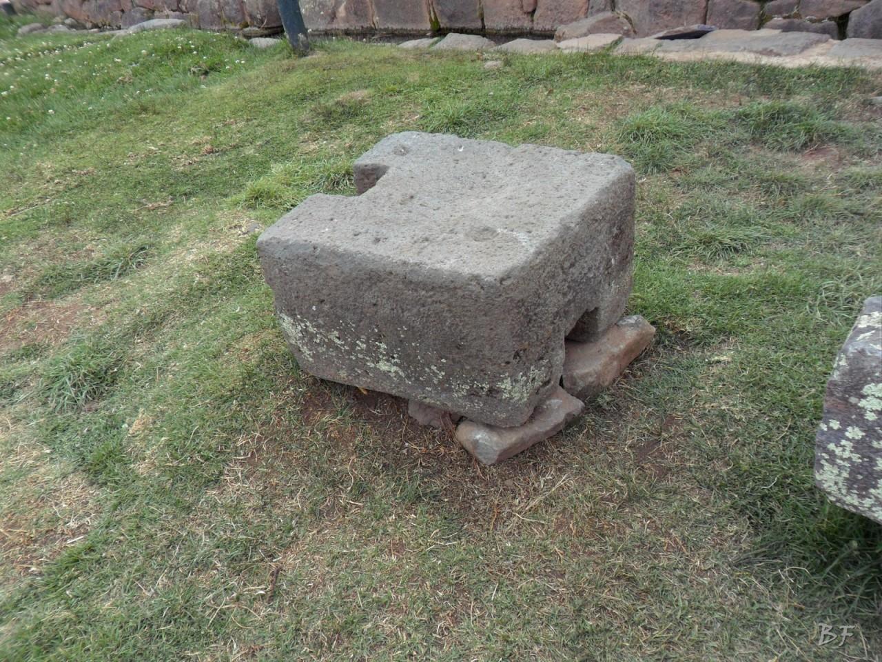 Mura-Poligonali-Megaliti-Tipon-Oropesa-Cusco-Perù-42