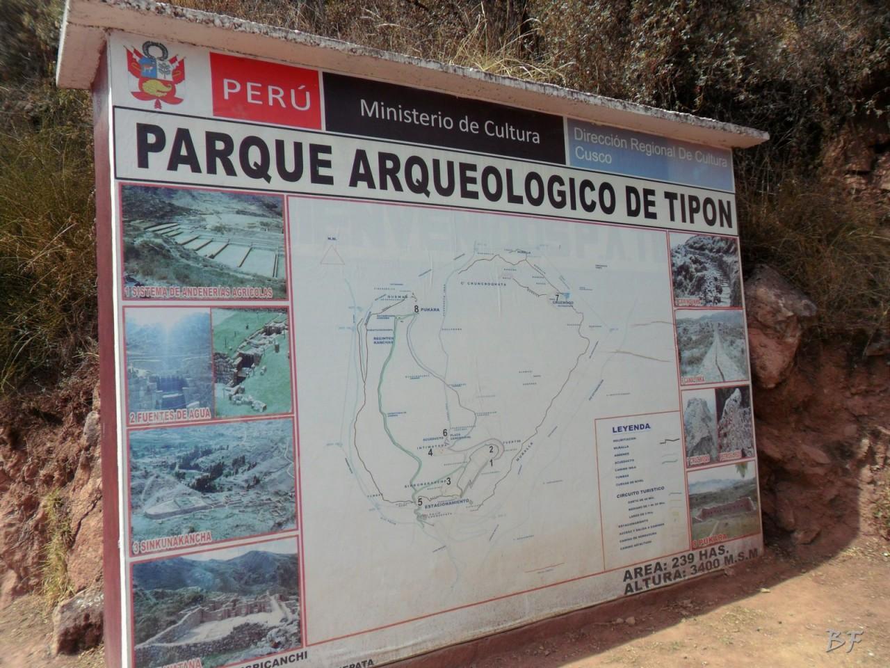 Mura-Poligonali-Megaliti-Tipon-Oropesa-Cusco-Perù-5
