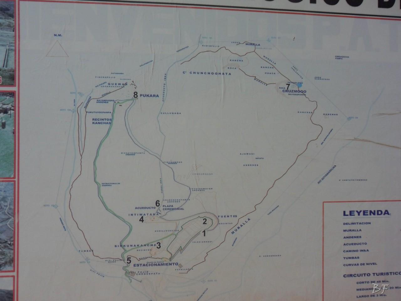 Mura-Poligonali-Megaliti-Tipon-Oropesa-Cusco-Perù-6