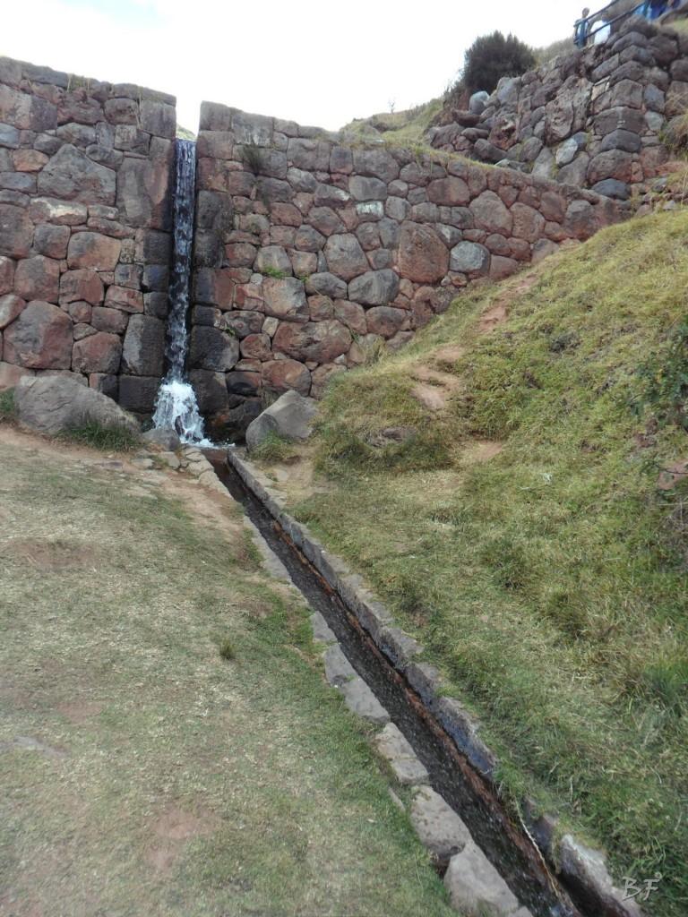 Mura-Poligonali-Megaliti-Tipon-Oropesa-Cusco-Perù-7