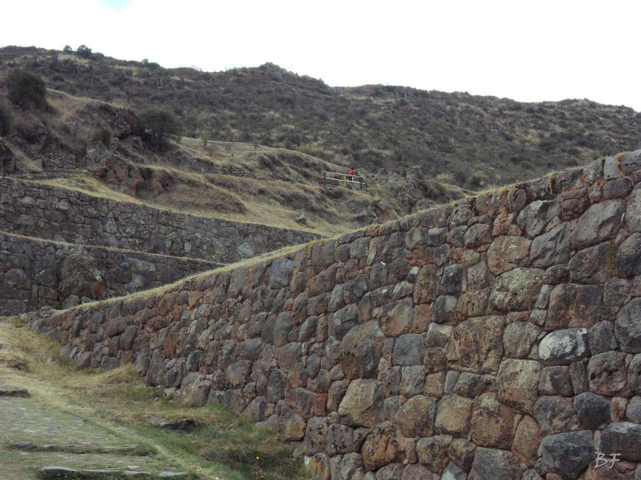 Mura-Poligonali-Megaliti-Tipon-Oropesa-Cusco-Perù-8