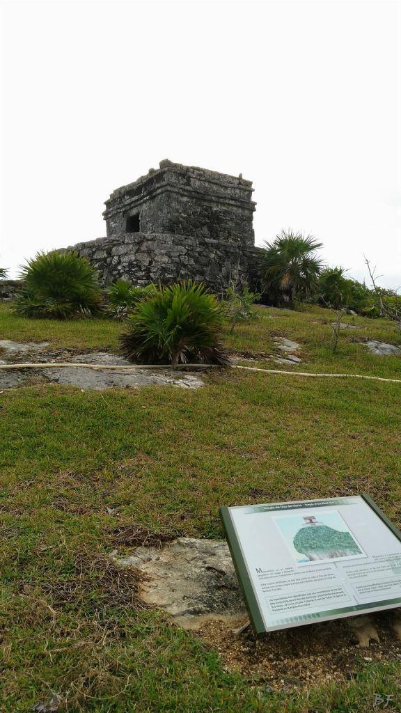 Sito-Megalitico-Maya-Piramidi-Mura-Tulum-Quintana-Roo-Messico-10