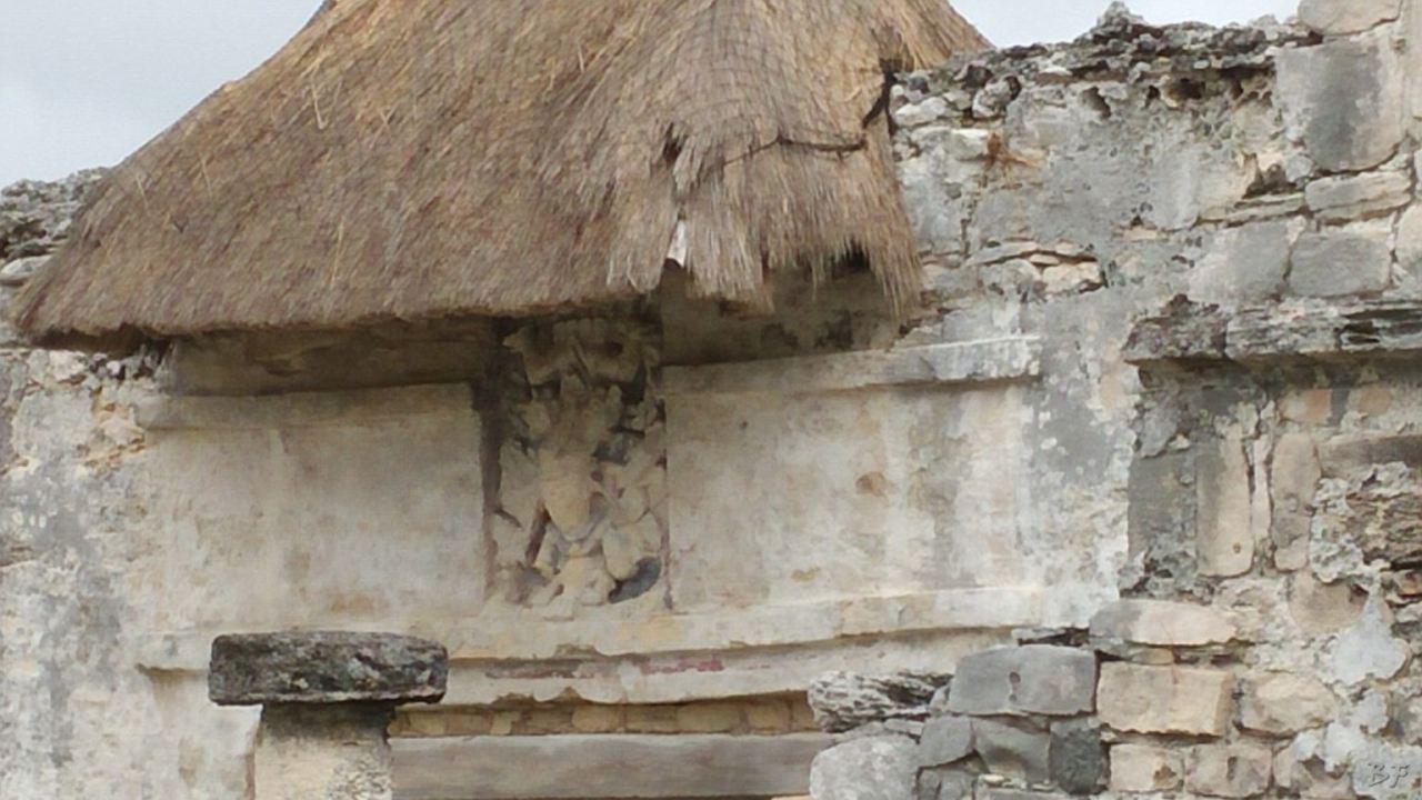 Sito-Megalitico-Maya-Piramidi-Mura-Tulum-Quintana-Roo-Messico-14