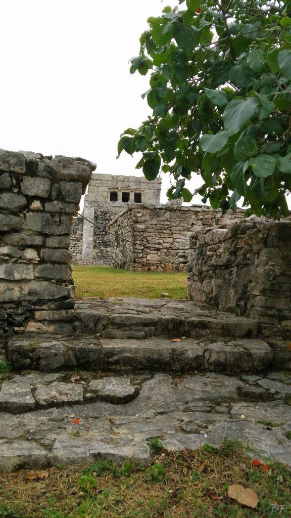 Sito-Megalitico-Maya-Piramidi-Mura-Tulum-Quintana-Roo-Messico-15