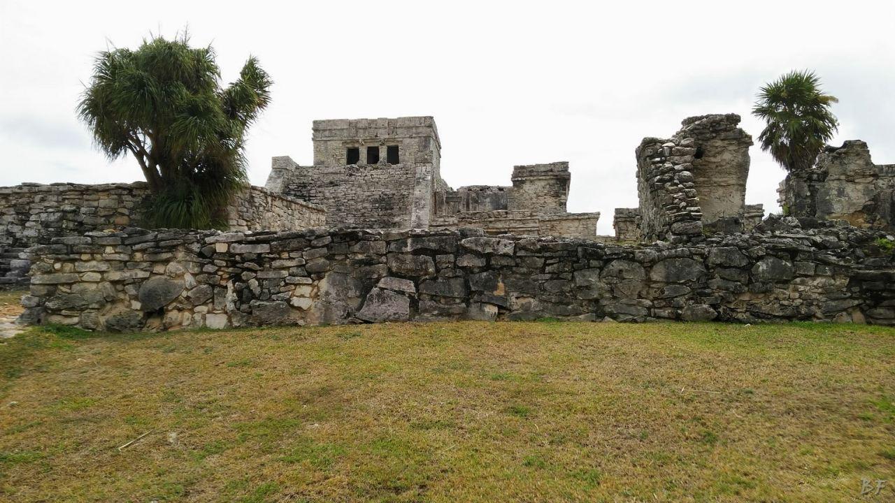Sito-Megalitico-Maya-Piramidi-Mura-Tulum-Quintana-Roo-Messico-16