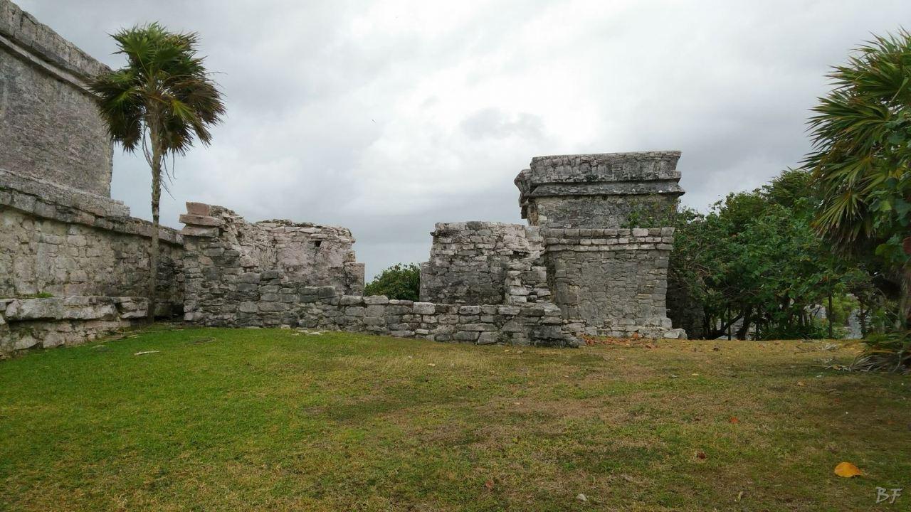 Sito-Megalitico-Maya-Piramidi-Mura-Tulum-Quintana-Roo-Messico-21