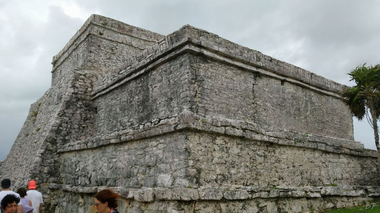 Sito-Megalitico-Maya-Piramidi-Mura-Tulum-Quintana-Roo-Messico-22