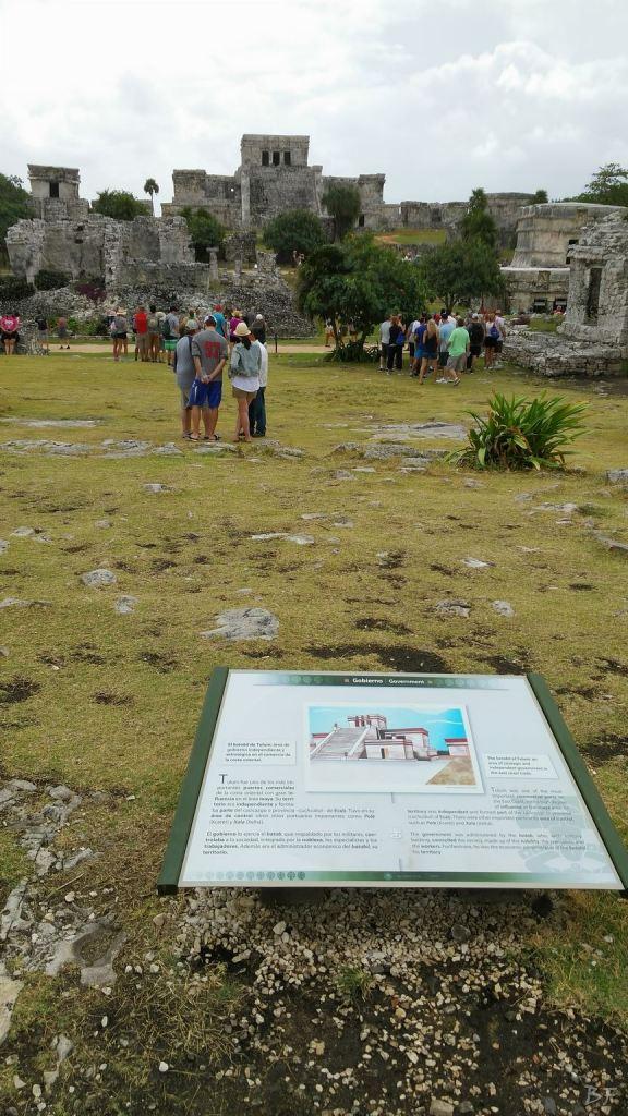 Sito-Megalitico-Maya-Piramidi-Mura-Tulum-Quintana-Roo-Messico-27