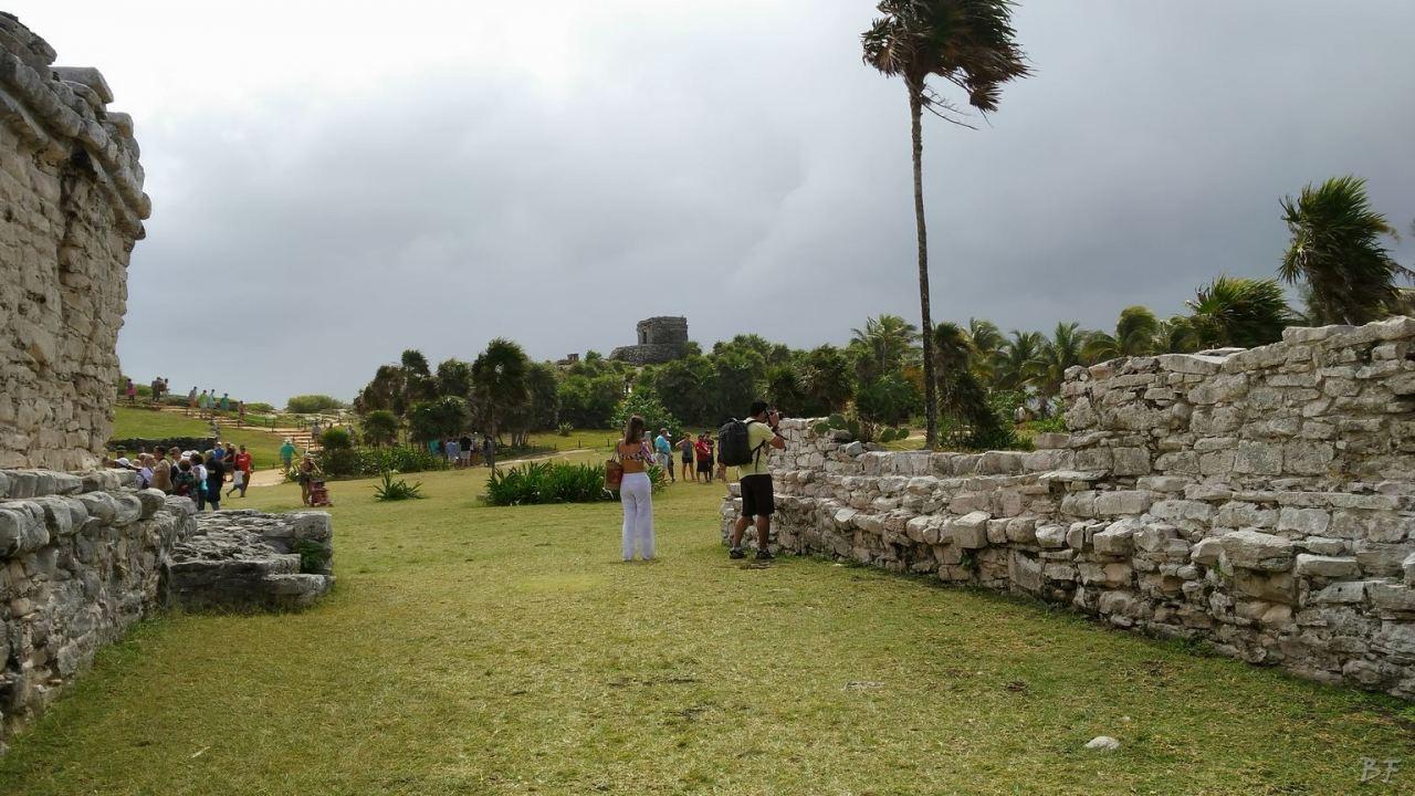 Sito-Megalitico-Maya-Piramidi-Mura-Tulum-Quintana-Roo-Messico-29