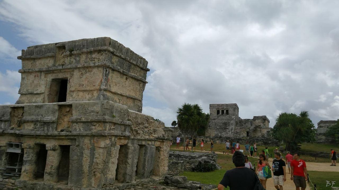 Sito-Megalitico-Maya-Piramidi-Mura-Tulum-Quintana-Roo-Messico-3