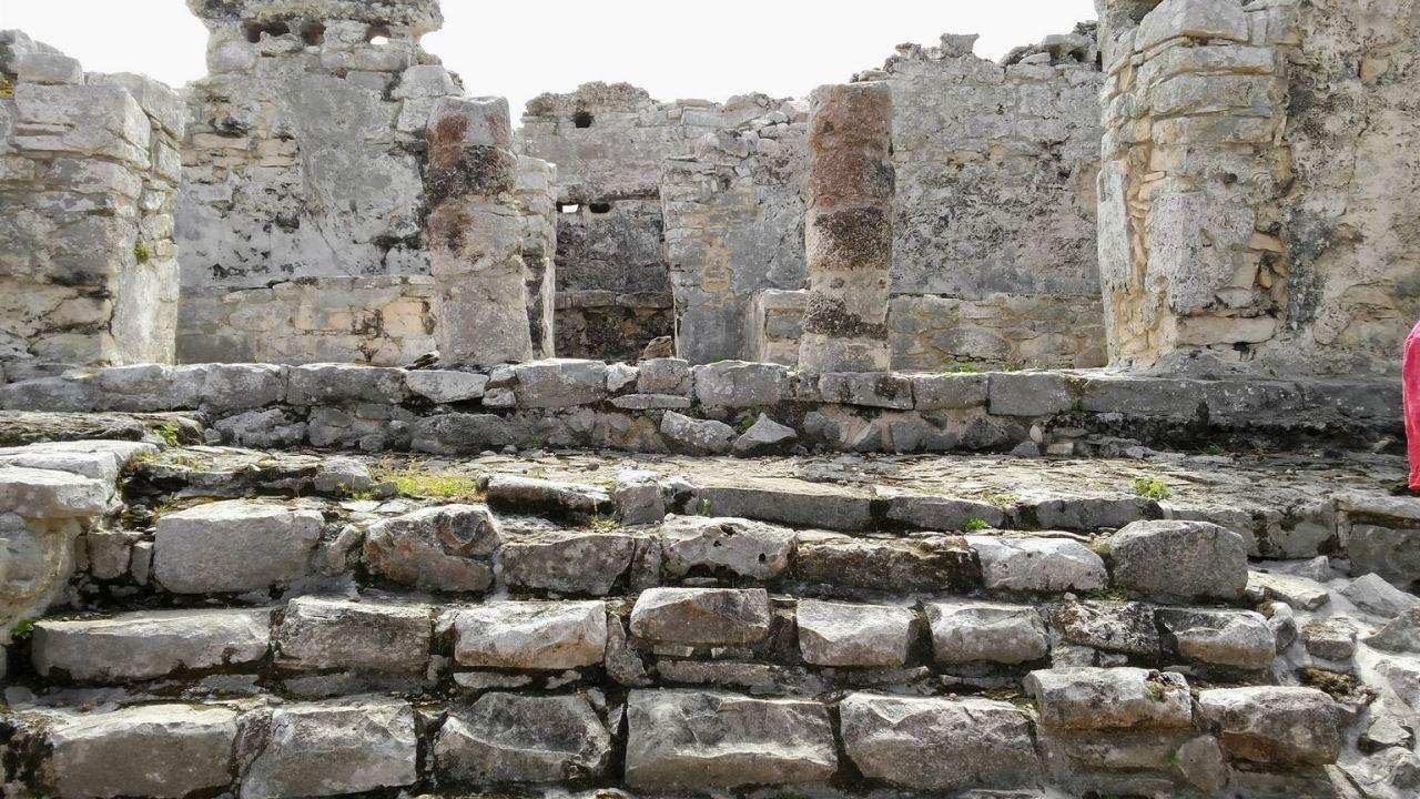 Sito-Megalitico-Maya-Piramidi-Mura-Tulum-Quintana-Roo-Messico-30