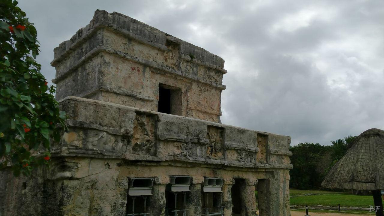 Sito-Megalitico-Maya-Piramidi-Mura-Tulum-Quintana-Roo-Messico-5