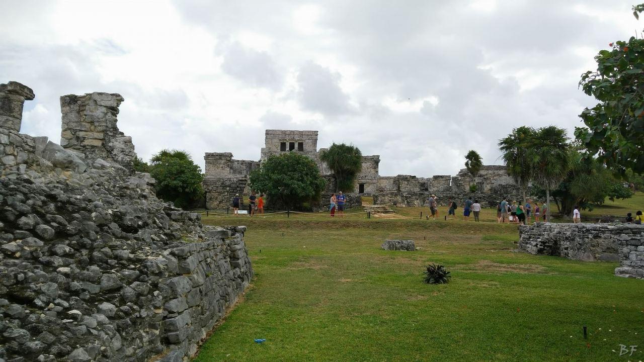 Sito-Megalitico-Maya-Piramidi-Mura-Tulum-Quintana-Roo-Messico-6