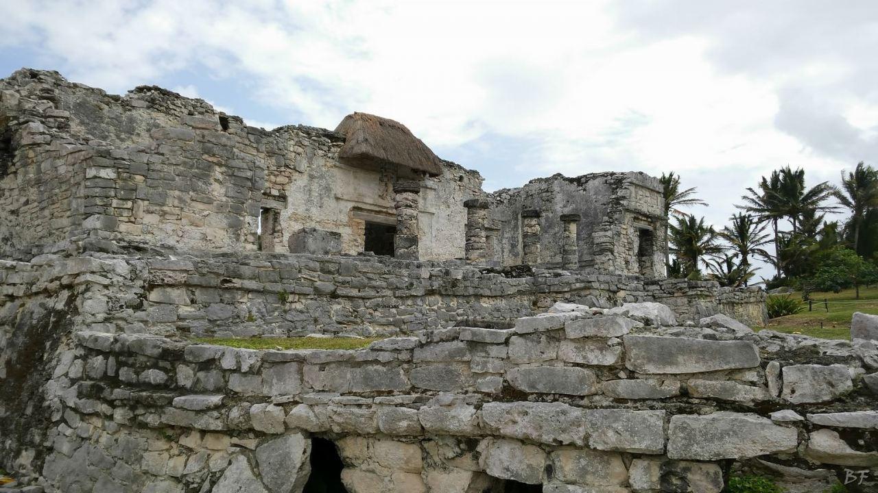Sito-Megalitico-Maya-Piramidi-Mura-Tulum-Quintana-Roo-Messico-7