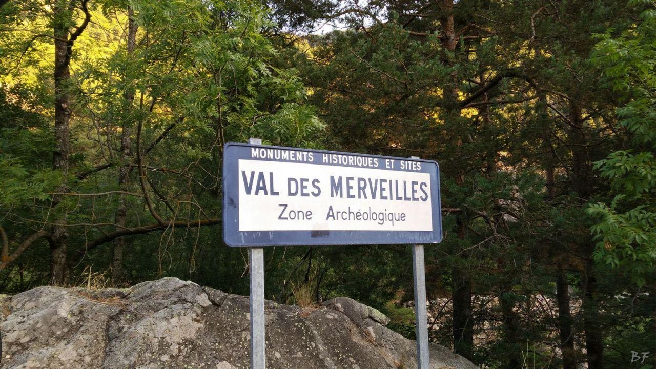 Valle-delle-Meraviglie-Incisioni-rupestri-Tenda-Alpi-Marittime-Francia-1