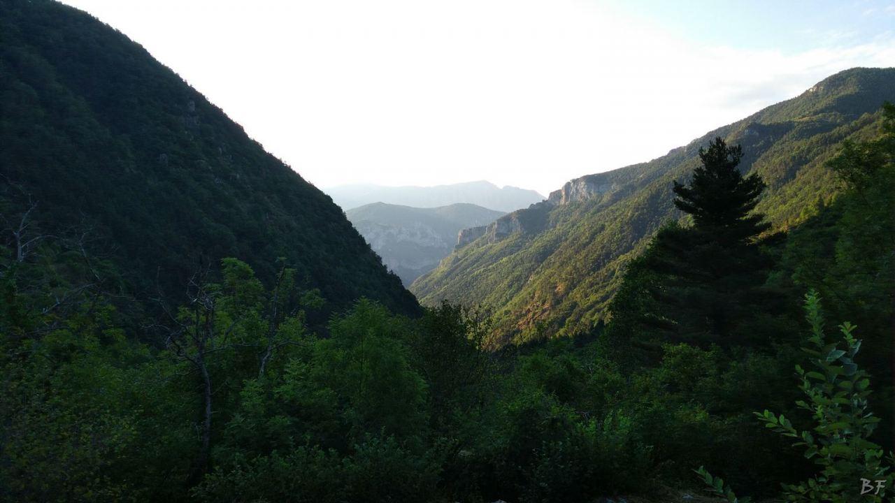 Valle-delle-Meraviglie-Incisioni-rupestri-Tenda-Alpi-Marittime-Francia-2