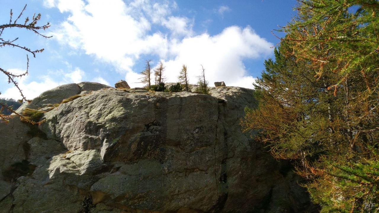 Valle-delle-Meraviglie-Incisioni-rupestri-Tenda-Alpi-Marittime-Francia-23