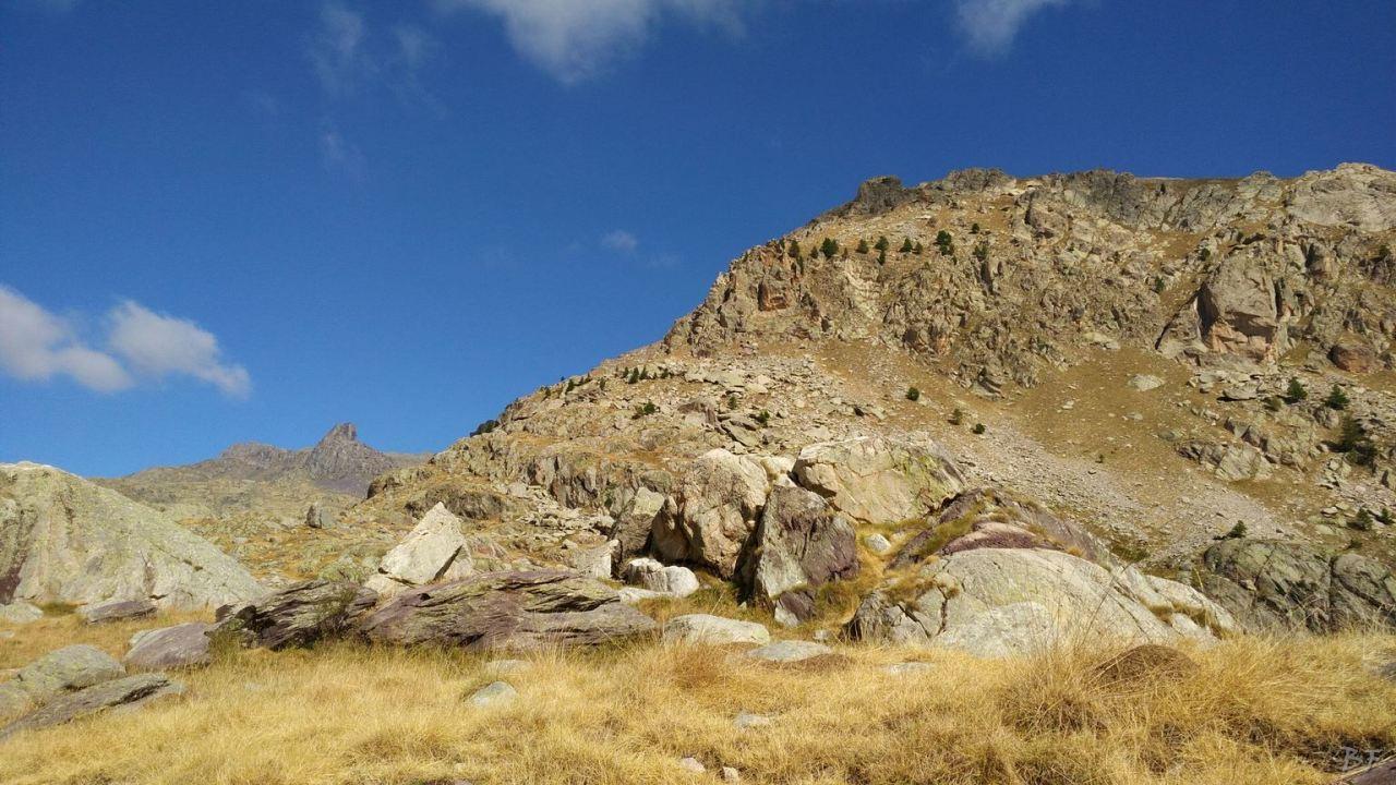 Valle-delle-Meraviglie-Incisioni-rupestri-Tenda-Alpi-Marittime-Francia-26