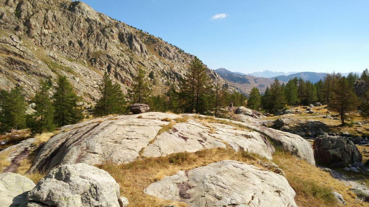 Valle-delle-Meraviglie-Incisioni-rupestri-Tenda-Alpi-Marittime-Francia-27