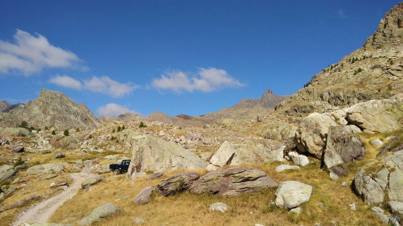 Valle-delle-Meraviglie-Incisioni-rupestri-Tenda-Alpi-Marittime-Francia-28
