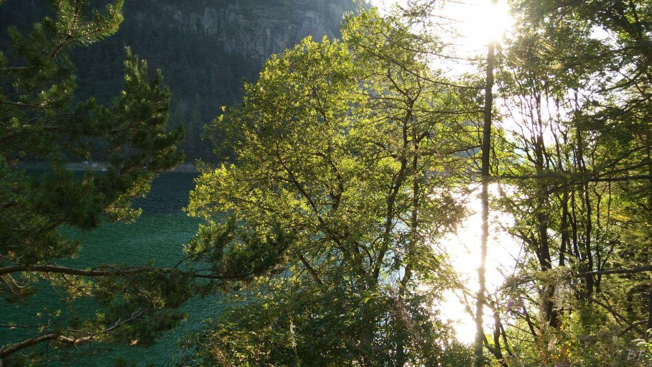 Valle-delle-Meraviglie-Incisioni-rupestri-Tenda-Alpi-Marittime-Francia-3