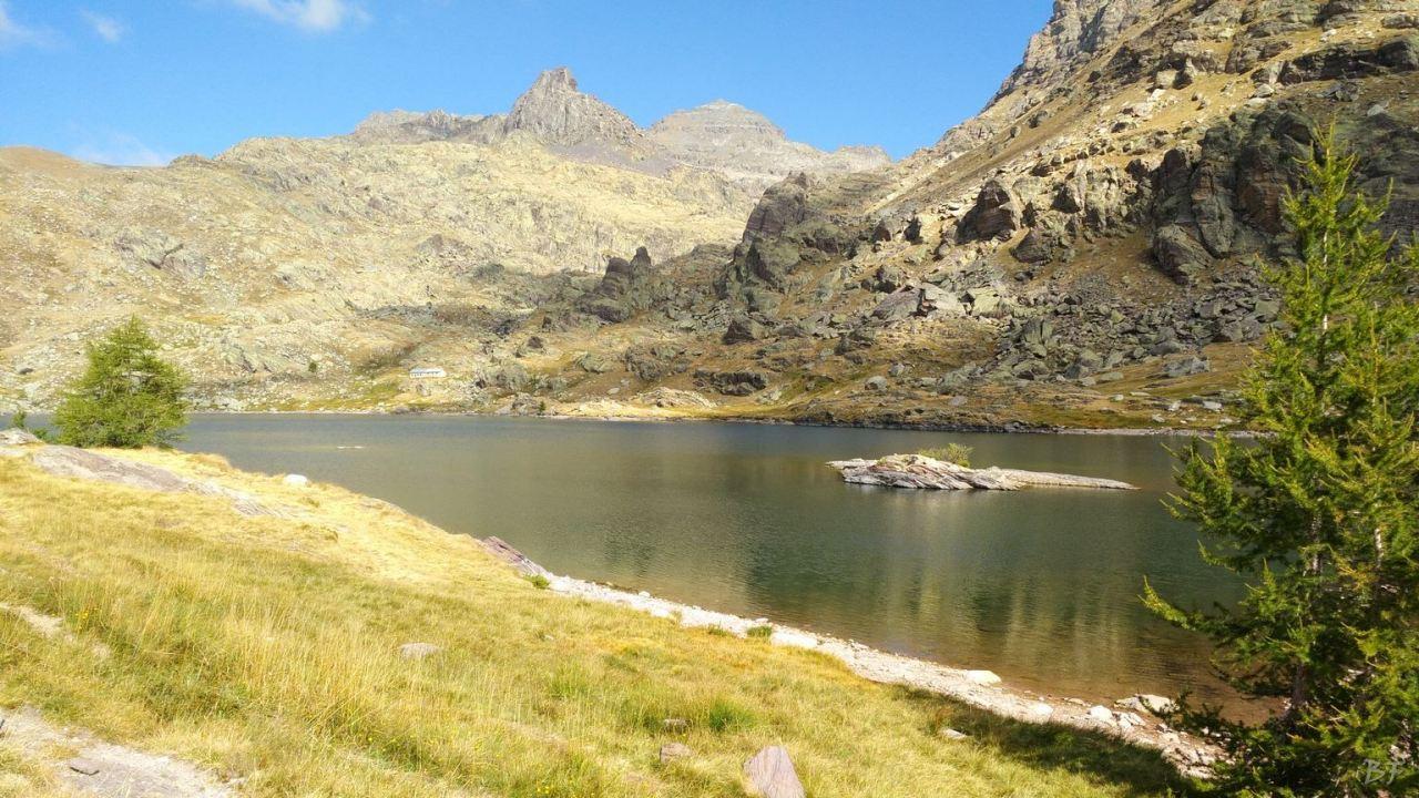 Valle-delle-Meraviglie-Incisioni-rupestri-Tenda-Alpi-Marittime-Francia-35