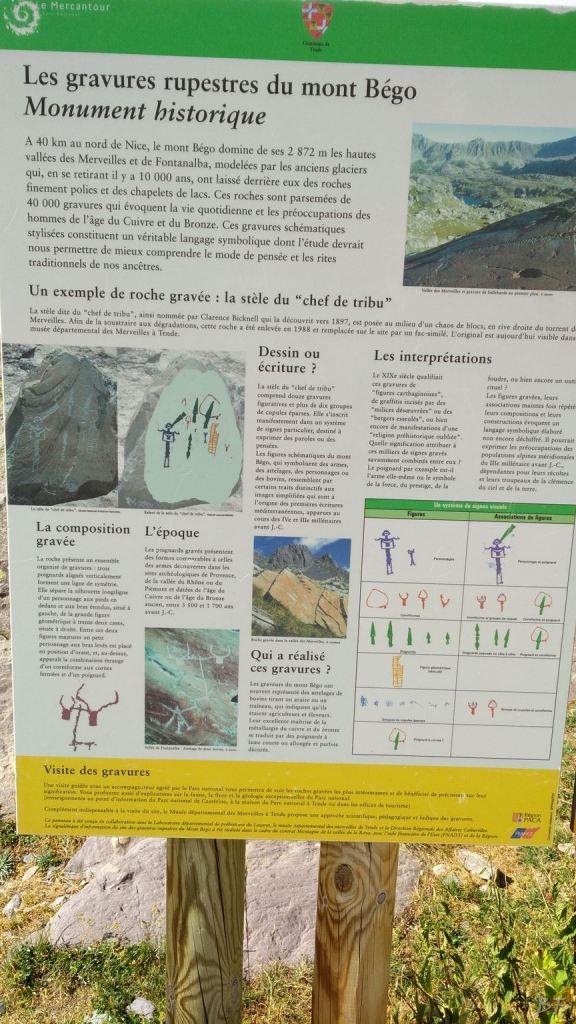 Valle-delle-Meraviglie-Incisioni-rupestri-Tenda-Alpi-Marittime-Francia-36