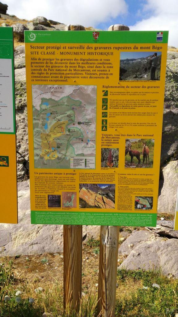 Valle-delle-Meraviglie-Incisioni-rupestri-Tenda-Alpi-Marittime-Francia-37