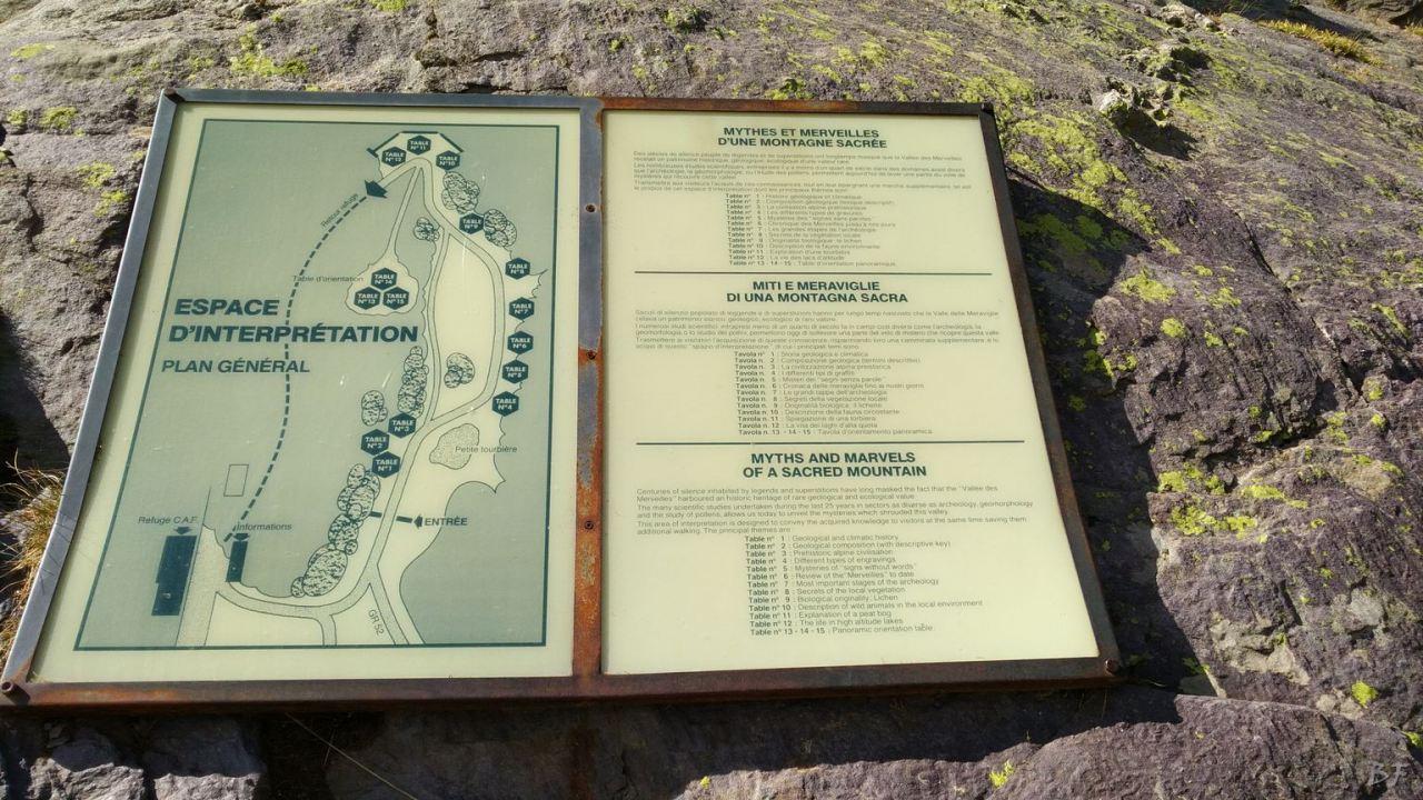 Valle-delle-Meraviglie-Incisioni-rupestri-Tenda-Alpi-Marittime-Francia-38
