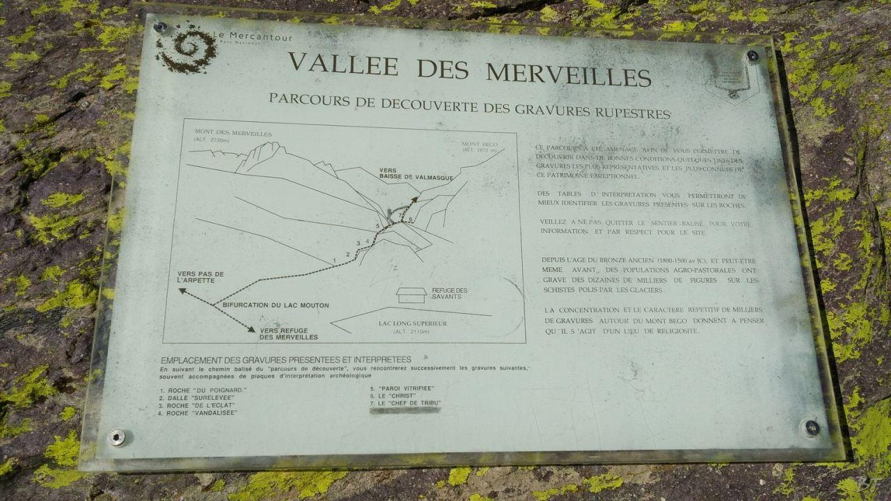 Valle-delle-Meraviglie-Incisioni-rupestri-Tenda-Alpi-Marittime-Francia-40