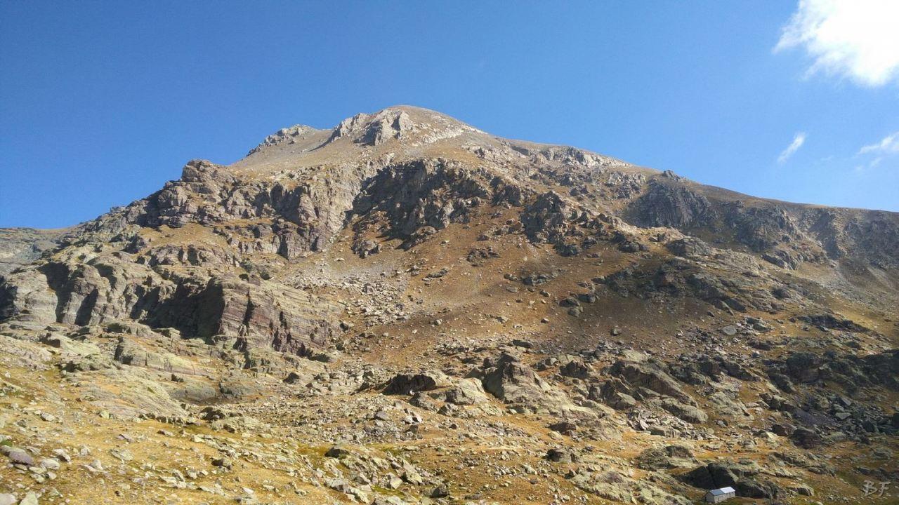 Valle-delle-Meraviglie-Incisioni-rupestri-Tenda-Alpi-Marittime-Francia-41