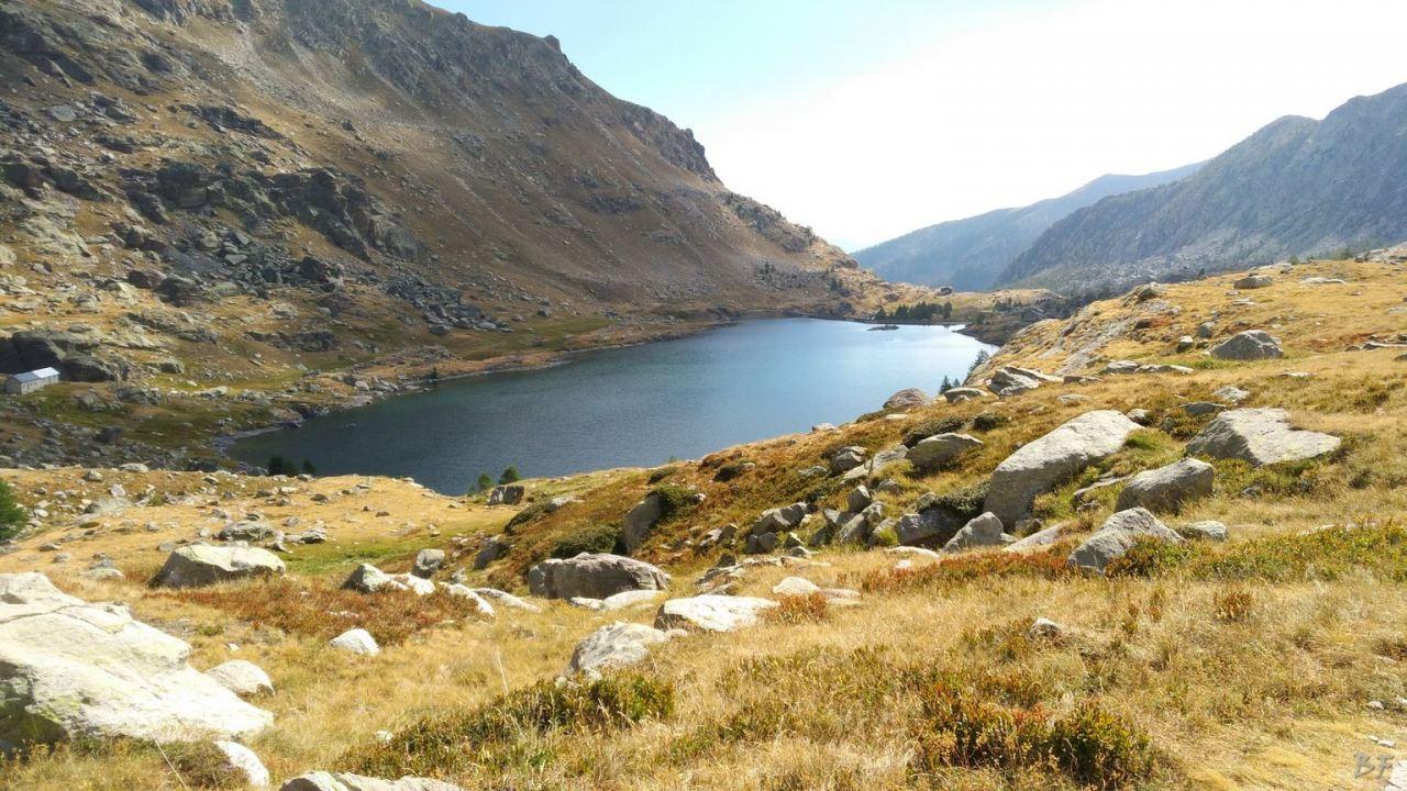 Valle-delle-Meraviglie-Incisioni-rupestri-Tenda-Alpi-Marittime-Francia-42