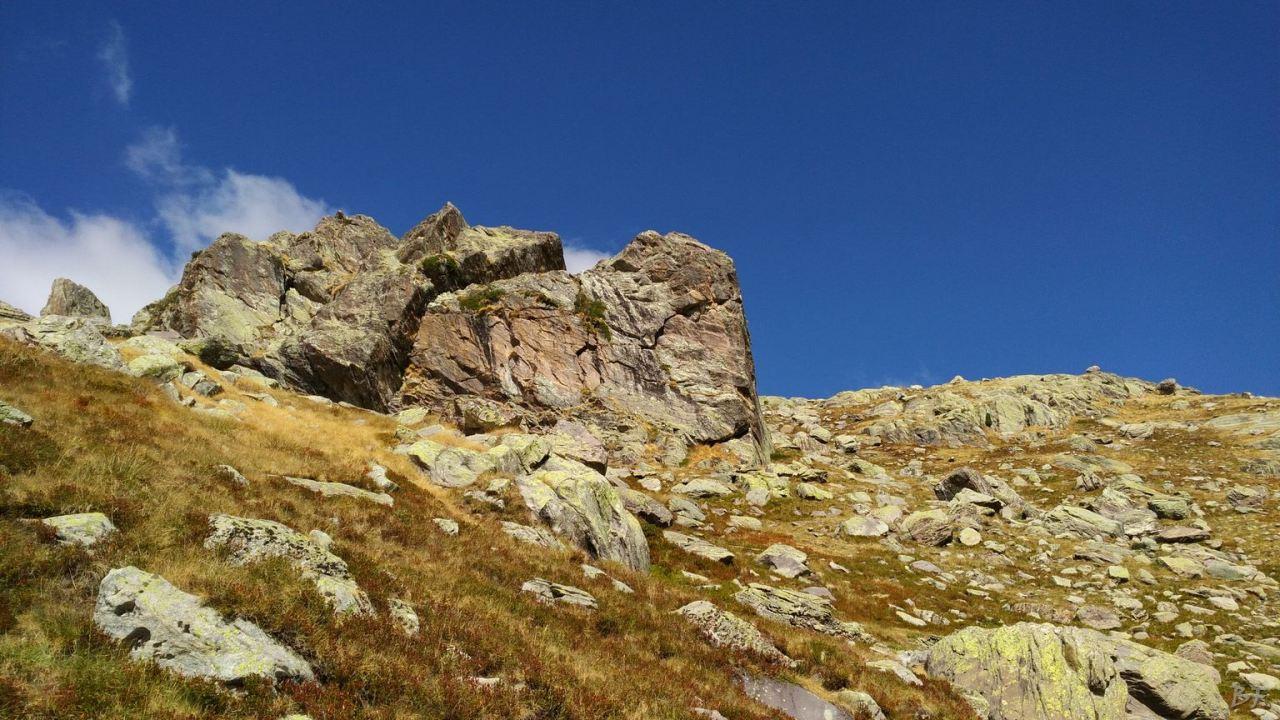 Valle-delle-Meraviglie-Incisioni-rupestri-Tenda-Alpi-Marittime-Francia-43