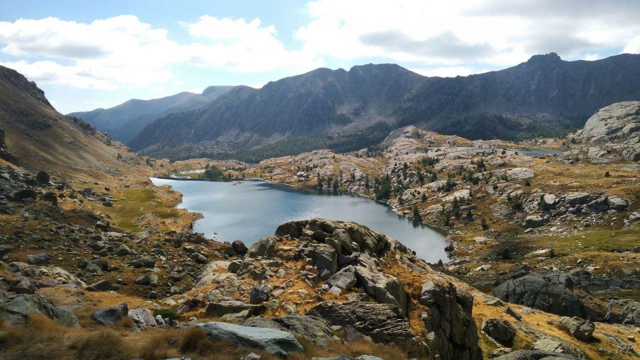 Valle-delle-Meraviglie-Incisioni-rupestri-Tenda-Alpi-Marittime-Francia-44