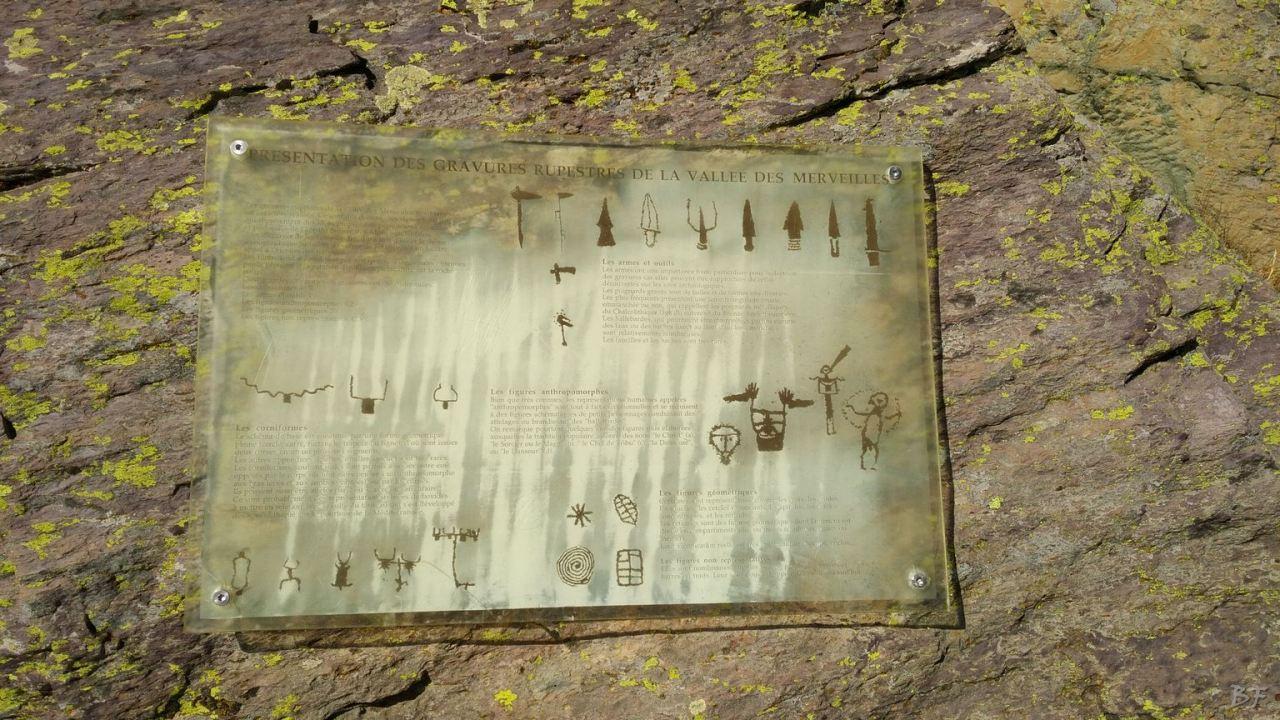 Valle-delle-Meraviglie-Incisioni-rupestri-Tenda-Alpi-Marittime-Francia-45